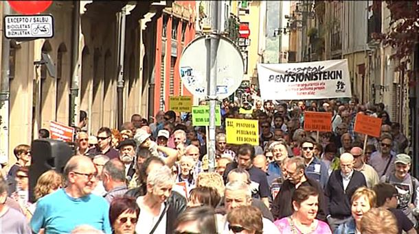 Pamplona_pensiones