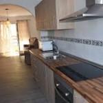 pisos compartidos Fuengirola