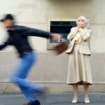 scippo_al_bancomat