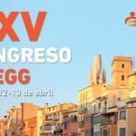 XXV-Congreso-SEEGG-Banner
