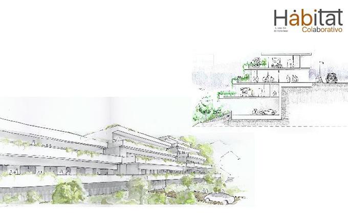 residencial-cohousing-portada