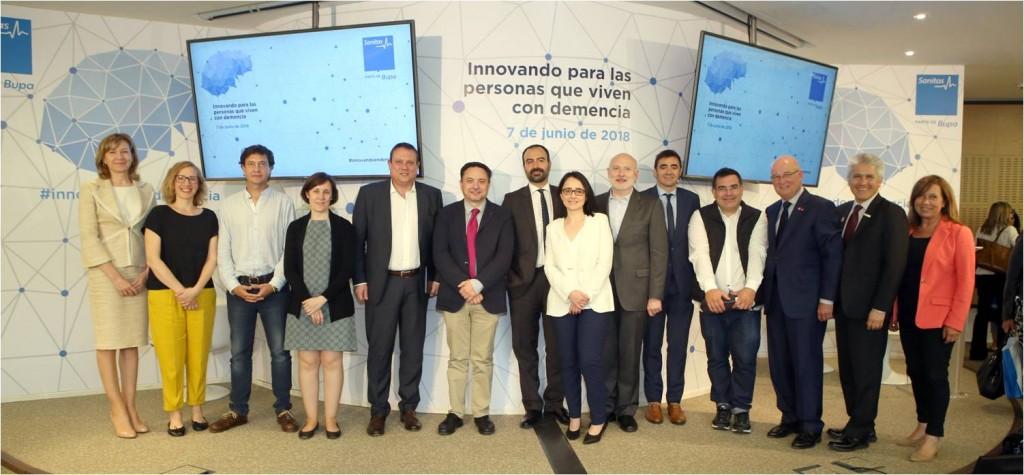 SANITAS_demencia e innovación (4)_lw