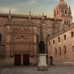 universidad-salamanca-home