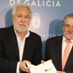 mayores-gallegos