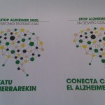 stop-alzheimerr-2020.docx