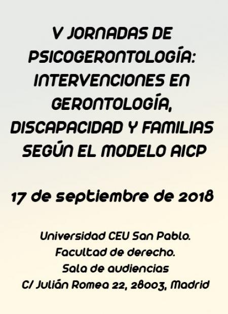 180917-quinta-jornada-ceu-psicogerontologia-maicp-cartel-02