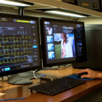 telemonitorización del paciente diabético