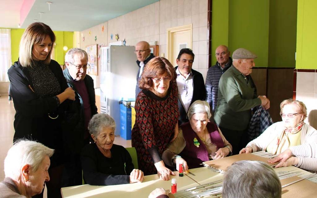 consejera-residencia-albalate-del-arzobispo