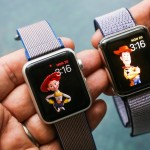 06-apple-watch-series-1-vs-series-3