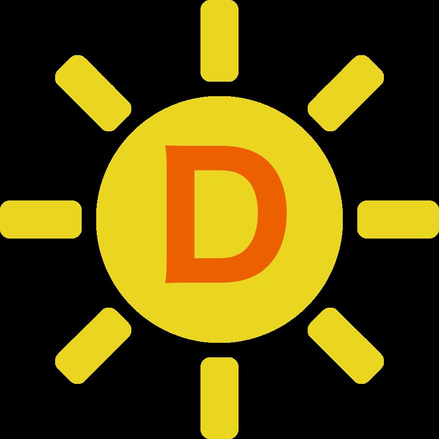 SOL-D