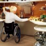 moderna-cocina-para-minusvalidos