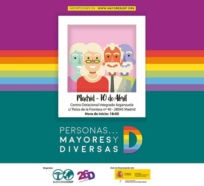 Encuentro-Mayores-y-Diversas_Cartel-696x635