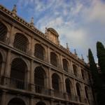 alcala-de-henares-madrid-universidad-fachada-patios