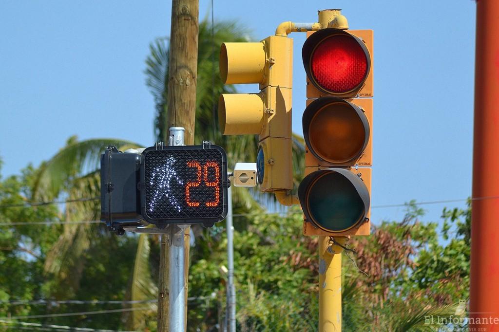 semaforo-peatonal-discapacidad